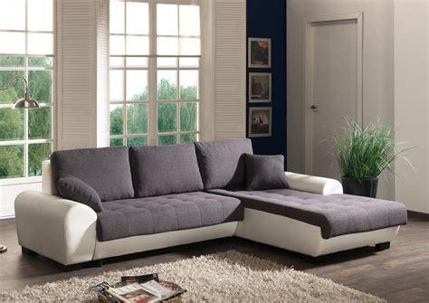 canapé petit salon canape convertible pour petit salon canapé idées de