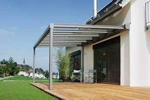 Terrassenuberdachung mit sicherheitsglas dachdecker verband for Glasplatten für terrassenüberdachung