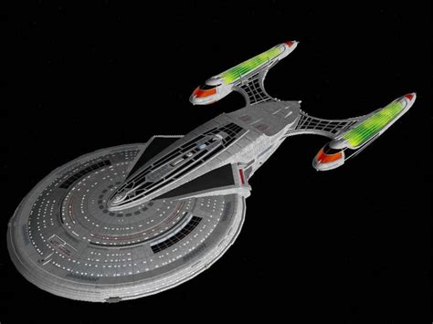 airbus si鑒e social 17 best images about starship designs on trek models photo galleries and trek voyager