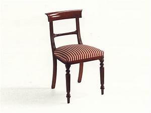 beautiful sedie per soggiorno classico ideas house interior kurdistantinfo With sedie per soggiorno economiche 2