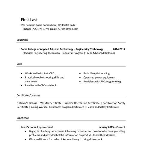 Resume Creator Reddit by 98 Best Resume Builder Reddit Logitech Gaming Software