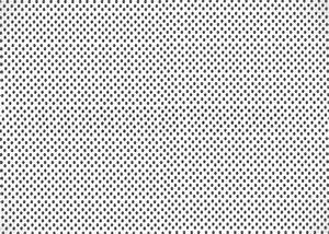 Dot background Stock Vector Colourbox