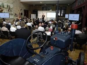 Auto Mieten Osnabrück : eventraum im automuseum in ladenburg mieten eventlocation und hochzeitslocation location ~ Eleganceandgraceweddings.com Haus und Dekorationen