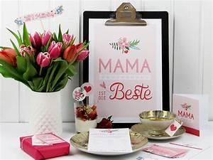 Was Kann Ich Meiner Mama Zum Muttertag Basteln : kreative bastelideen zum muttertag gifts of love ~ Buech-reservation.com Haus und Dekorationen