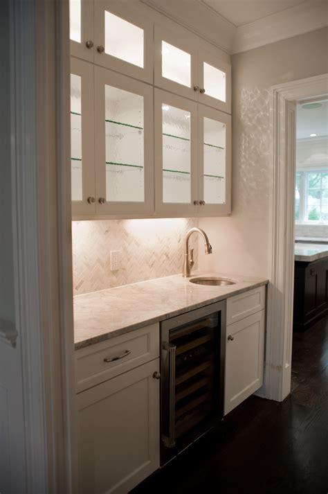herringbone tile floor kitchen contemporary with accent herringbone glass tile bathroom with 3 x 6 subway