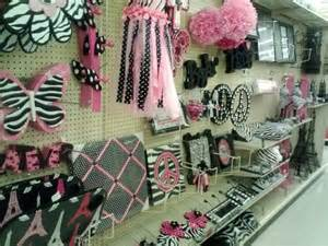 wall decorations from hobby lobby girls room pinterest