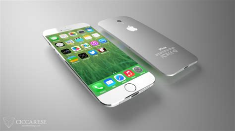 new iphone 6 screen 4 7 inch iphone 6 display to be a 1704 x 960 resolution
