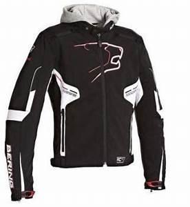Blouson Moto Homme Textile : cat gorie blouson de moto page 14 du guide et comparateur d 39 achat ~ Melissatoandfro.com Idées de Décoration