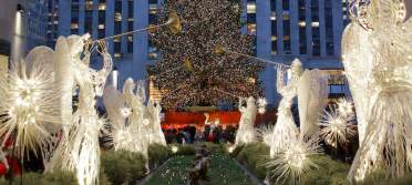 nyc events calendar westhouse hotel new york
