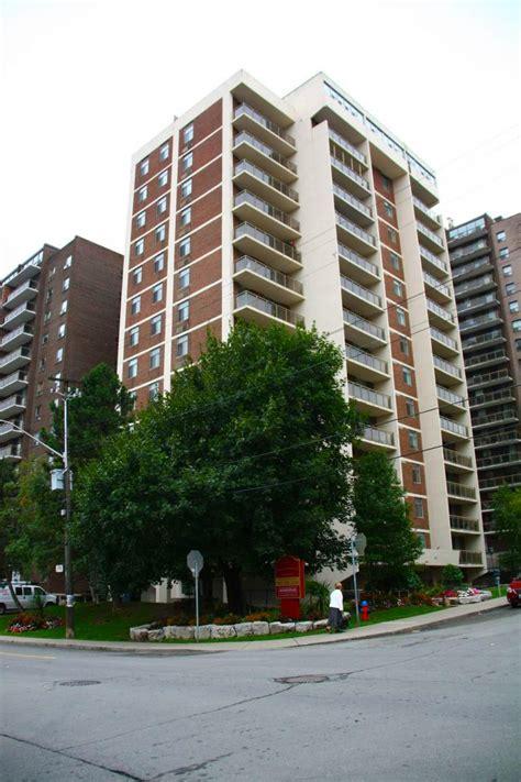 villa marie iv apartments  rent   hughson street