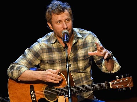 dierks bentley wedding ring dierks bentley 39 s country music hall of fame discussion