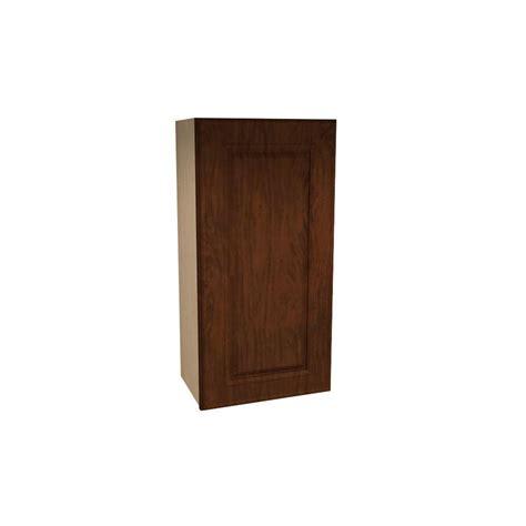 cabinet doors home depot canada home depot kitchen cabinet door hinges cabinet doors home