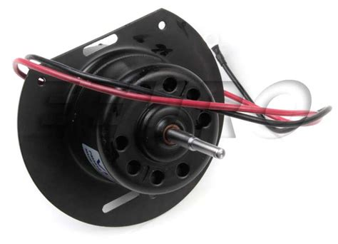 where can i buy a fan volvo heater fan kit w resistor and switch 102k10073
