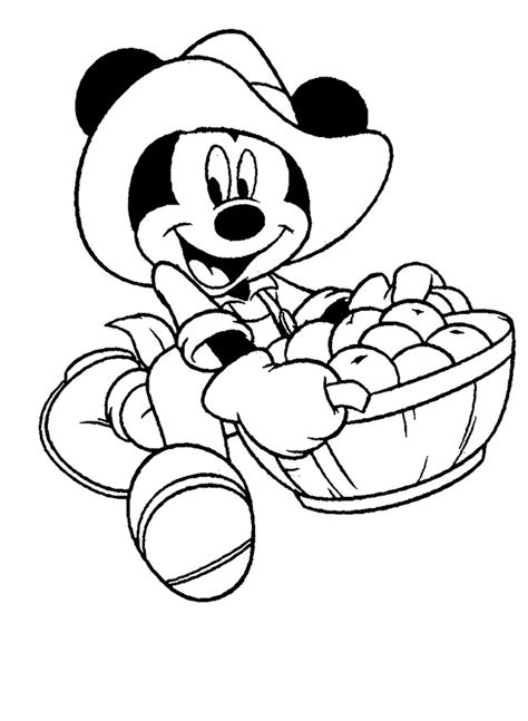 mickey template mickey mouse template animal templates free premium templates