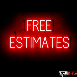 Free Estimates Sign  Spellbrite. Mobile Audience Targeting Chimney Cleaning Nh. Next Gen College Investing Plan. Little Company Of Mary Hospital Evergreen Park Il. Historical Company Financial Data. Chapter 13 Bankruptcy Oklahoma. Free Online School Courses Memeo Auto Backup. Android App For Project Management. Hair Removal Jacksonville Fl