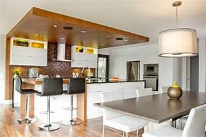 panneau adhsif cuisine panneau panneau menu restaurant With carrelage adhesif salle de bain avec ecran led pour vitrine