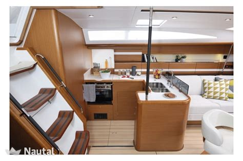 different types of showers sailing boat rent jeanneau 53 in marmaris yacht marina 6705