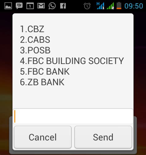 Bank Wants To Be Most Internet