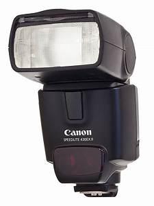 Canon Camera News 2020  Canon Speedlite 430ex Ii User Guide    Manual Downloads