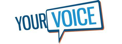 Your Voice تأثير نبرة الصوت في حكم الآخرين على ذكائك كيف تبدو أذكي