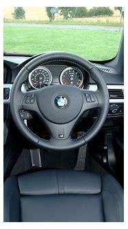 BMW M3 2007-2013 review | Autocar