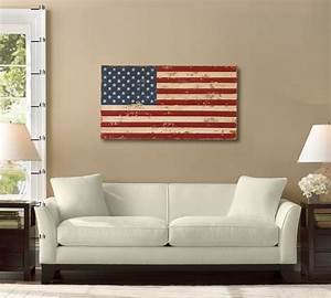 best 25 tan walls ideas on pinterest tan bedroom With best brand of paint for kitchen cabinets with rustic american flag wall art