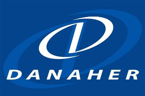 Danaher (DHR) Stock Lower Ahead of Thursday's Q1 Results ...