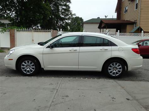 Used 2010 Chrysler Sebring Sedan $7,59000