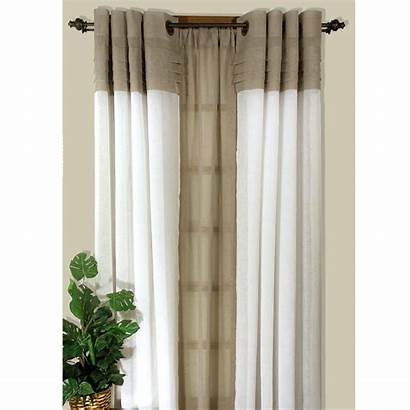 Grommet Curtains Sheer Curtain Under Deltaangelgroup 27am