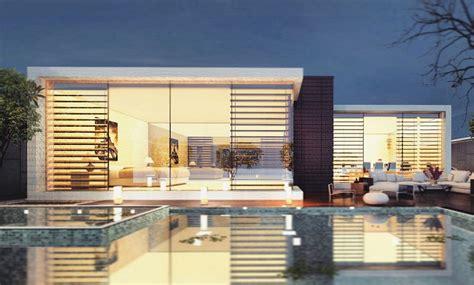 livingroom pictures free 3d models houses villas modern villa design