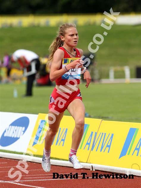 Sportsforallpics.co.uk - athletics | 2012 samsung diamond ...