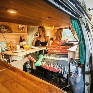 best 25 teardrop camper interior ideas on pinterest With what kind of paint to use on kitchen cabinets for teardrop candle holder