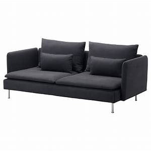 small sectional sofa ikea cleanupfloridacom With small sectional sofa san diego