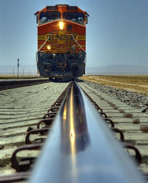 prepare  board  viewability train  iab safeframe