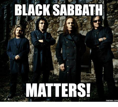 Black Sabbath Memes - search black sabbath memes memes on me me