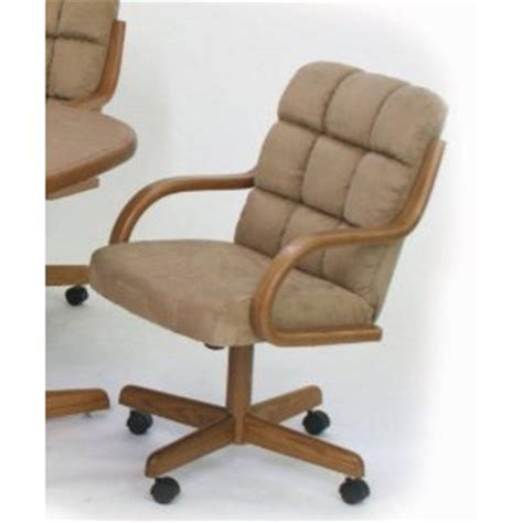 dinette sets with rolling chairs images dinette sets with