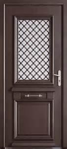 porte d entree ancienne porte vitr 233 e et moulures 224 l ancienne sur mesure porte d entr 233 e portes aluminium cas 233 o