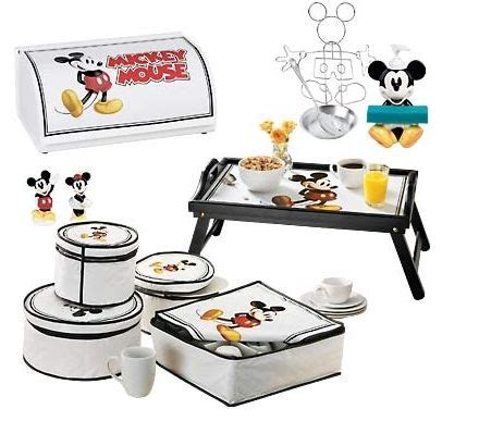 mickey mouse kitchen accessories 1788 best mickey mouse toys images on mickey 7488