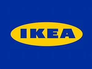 Ikea Coupon All Active Discounts In April 2016