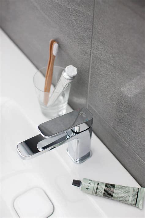 rubinetti bagno ideal standard rubinetto per il lavabo bagno 10 modelli con il