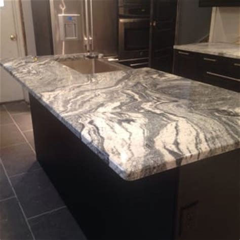 angelo s marble and granite 36 photos 24 reviews