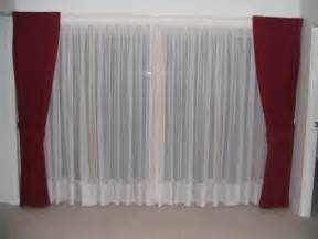 bathroom window treatment ideas the different types of curtains interior design