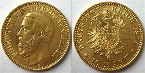 Goldpreis Berechnen 585 : silber und goldpreis roh lmarktanalyse ~ Themetempest.com Abrechnung