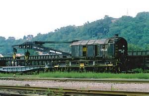 plerrhs galleries equipment of the pittsburgh lake erie railroad e0001