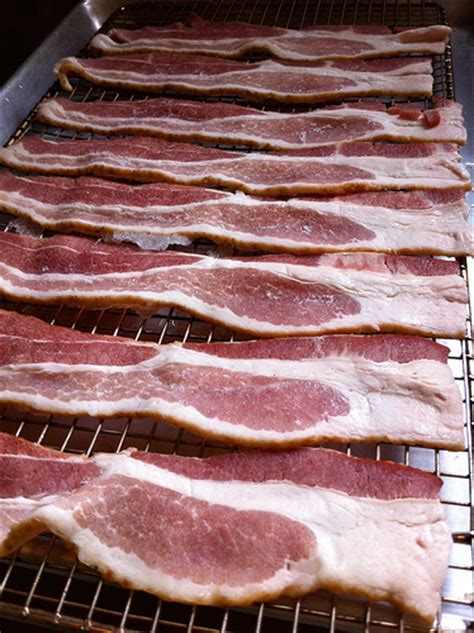 cook bacon in the oven how to cook bacon in the oven how to cook hero