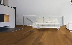 Boden Für Wohnung : parkett und holzboden sowie holzparkett und naturholz boden von admonter lifestyle und design ~ Sanjose-hotels-ca.com Haus und Dekorationen