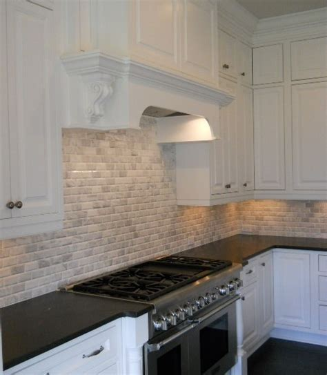 17 best images about kitchen counter tops on