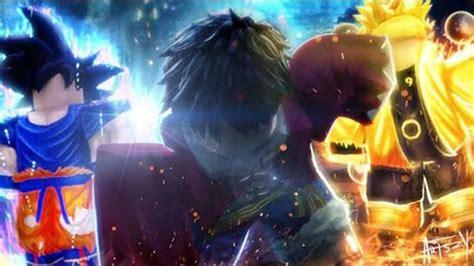codes roblox anime fighting simulator october