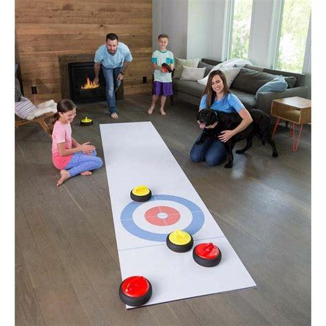Pin on Indoor Activities