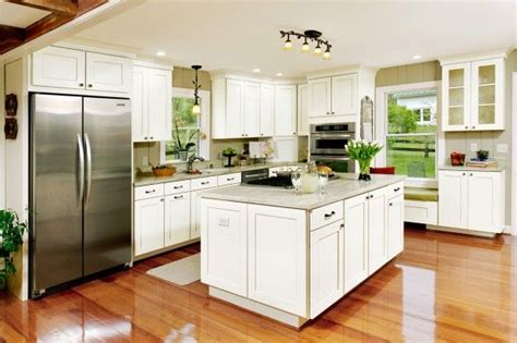 microwave in kitchen cabinet 7 best color scheme images on kitchen 7490